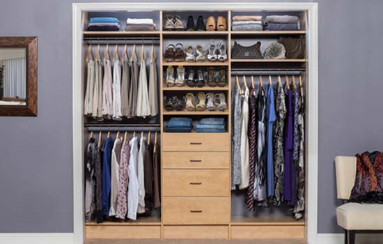 Delightful Your Single Source For Closet Design U0026 Custom Garage U0026 Organization Needs