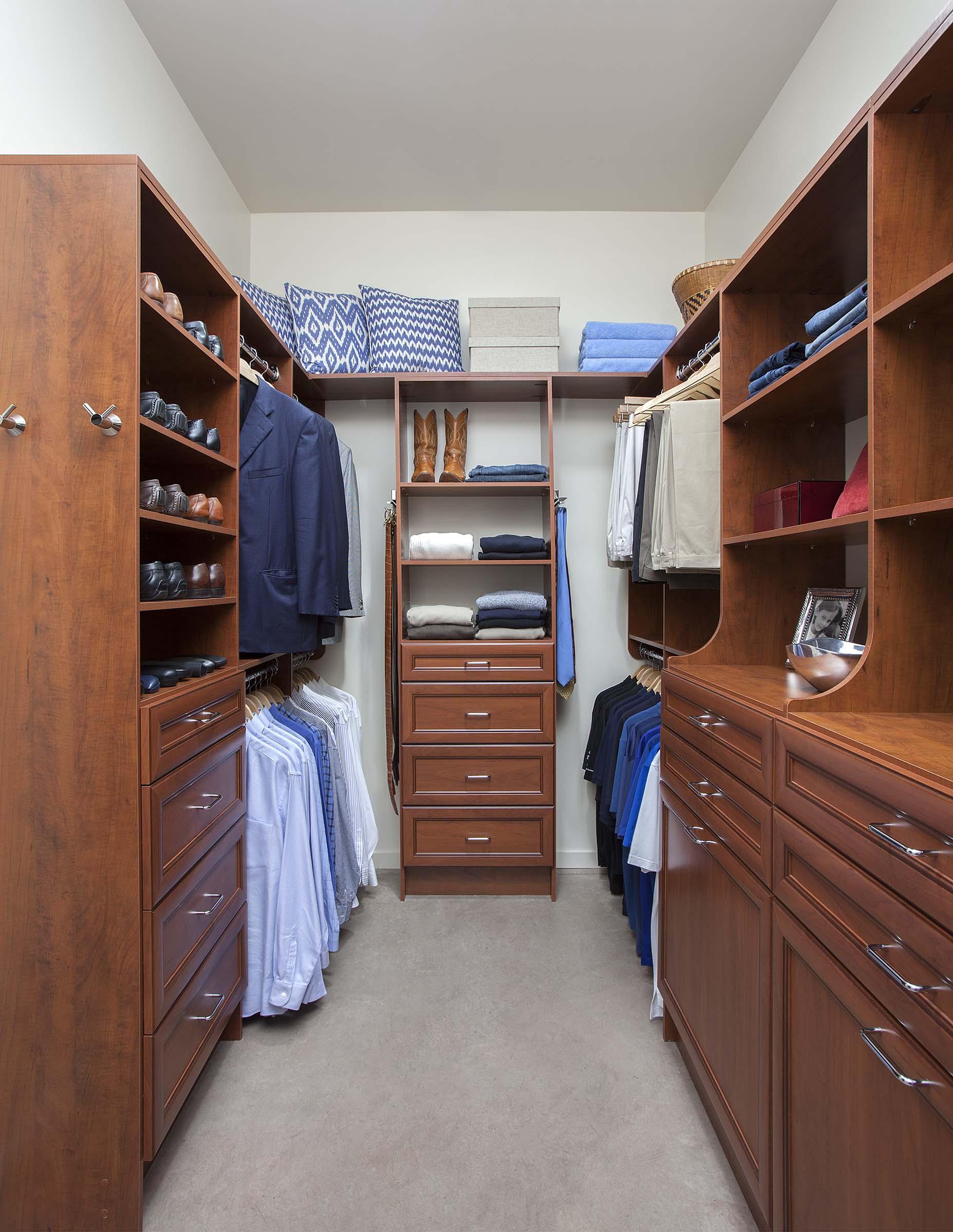 Engrossing Cedar Closet Lining Lowes Design Rings For