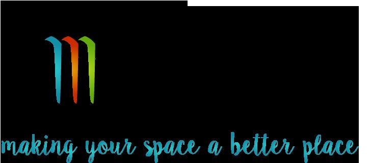 Austin Closet Solutions Logo